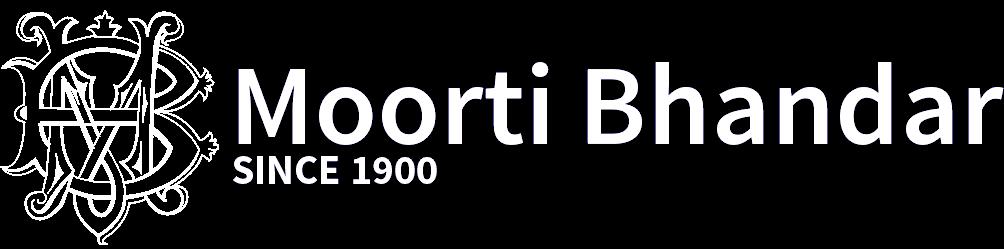 Moorti Bhandar